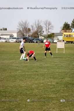 Boys Soccer - CPU vs Western Dubuque-4169