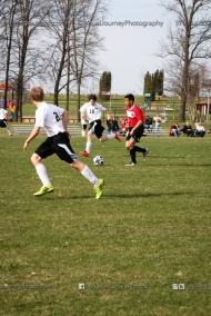 Boys Soccer - CPU vs Western Dubuque-4180