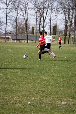 Boys Soccer - CPU vs Western Dubuque-4184