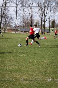 Boys Soccer - CPU vs Western Dubuque-4185