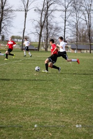 Boys Soccer - CPU vs Western Dubuque-4187