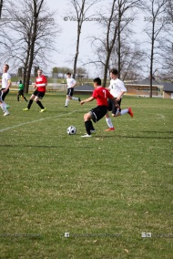 Boys Soccer - CPU vs Western Dubuque-4188