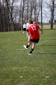 Boys Soccer - CPU vs Western Dubuque-4192
