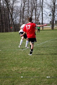 Boys Soccer - CPU vs Western Dubuque-4194