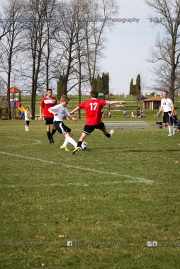 Boys Soccer - CPU vs Western Dubuque-4195