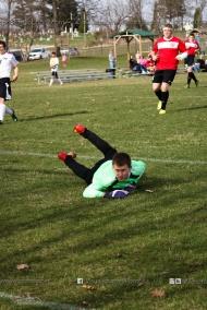 Boys Soccer - CPU vs Western Dubuque-4209