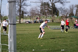 Boys Soccer - CPU vs Western Dubuque-4215