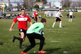 Boys Soccer - CPU vs Western Dubuque-4223