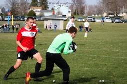Boys Soccer - CPU vs Western Dubuque-4224