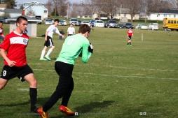 Boys Soccer - CPU vs Western Dubuque-4225
