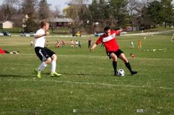 Boys Soccer - CPU vs Western Dubuque-4234