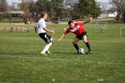 Boys Soccer - CPU vs Western Dubuque-4237