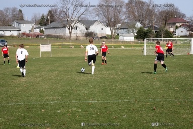 Boys Soccer - CPU vs Western Dubuque-4253
