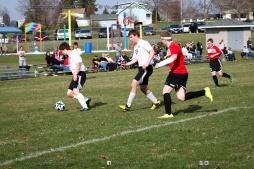 Boys Soccer - CPU vs Western Dubuque-4260