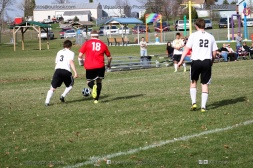 Boys Soccer - CPU vs Western Dubuque-4262