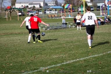 Boys Soccer - CPU vs Western Dubuque-4264