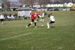 Boys Soccer - CPU vs Western Dubuque-4267