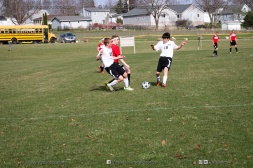 Boys Soccer - CPU vs Western Dubuque-4272