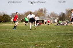 Boys Soccer - CPU vs Western Dubuque-4289