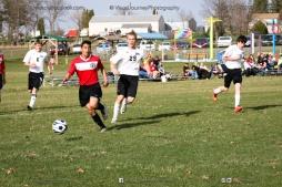 Boys Soccer - CPU vs Western Dubuque-4304
