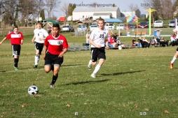 Boys Soccer - CPU vs Western Dubuque-4306