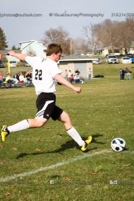 Boys Soccer - CPU vs Western Dubuque-4313