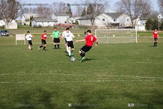 Boys Soccer - CPU vs Western Dubuque-4320
