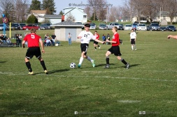 Boys Soccer - CPU vs Western Dubuque-4335
