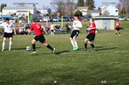 Boys Soccer - CPU vs Western Dubuque-4339
