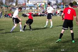 Boys Soccer - CPU vs Western Dubuque-4346