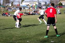 Boys Soccer - CPU vs Western Dubuque-4348