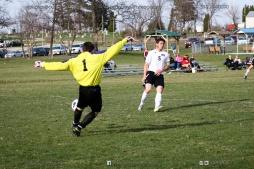 Boys Soccer - CPU vs Western Dubuque-4349