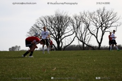 Boys Soccer - CPU vs Western Dubuque-4358