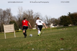 Boys Soccer - CPU vs Western Dubuque-4382