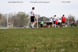 Boys Soccer - CPU vs Western Dubuque-4385