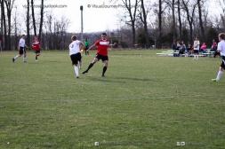 Boys Soccer - CPU vs Western Dubuque-4407