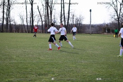 Boys Soccer - CPU vs Western Dubuque-4415