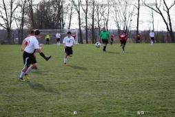 Boys Soccer - CPU vs Western Dubuque-4416