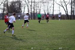 Boys Soccer - CPU vs Western Dubuque-4417