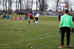 Boys Soccer - CPU vs Western Dubuque-4423