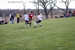 Boys Soccer - CPU vs Western Dubuque-4426