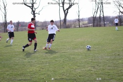 Boys Soccer - CPU vs Western Dubuque-4428
