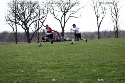 Boys Soccer - CPU vs Western Dubuque-4434