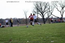 Boys Soccer - CPU vs Western Dubuque-4439