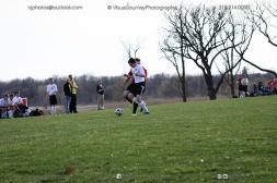 Boys Soccer - CPU vs Western Dubuque-4440