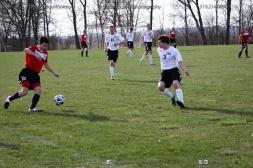 Boys Soccer - CPU vs Western Dubuque-4456