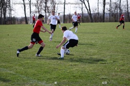 Boys Soccer - CPU vs Western Dubuque-4458