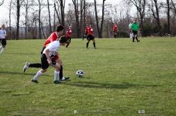 Boys Soccer - CPU vs Western Dubuque-4461