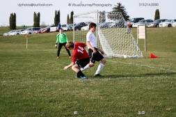 Boys Soccer - CPU vs Western Dubuque-4467