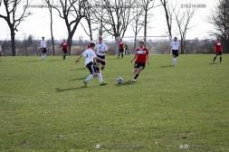 Boys Soccer - CPU vs Western Dubuque-4468